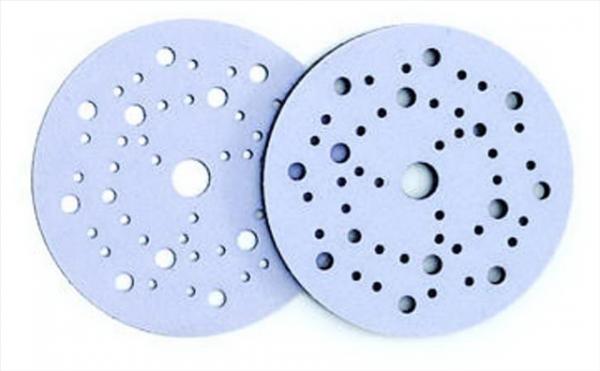 Interfata moale Multihole 10mm grosime 3M [0]