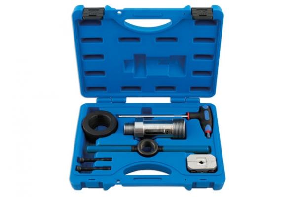 Set de instalare amortizor Laser Tools 0