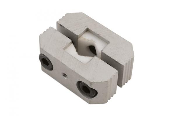 Colier pentru piston cu manta Laser Tools 0