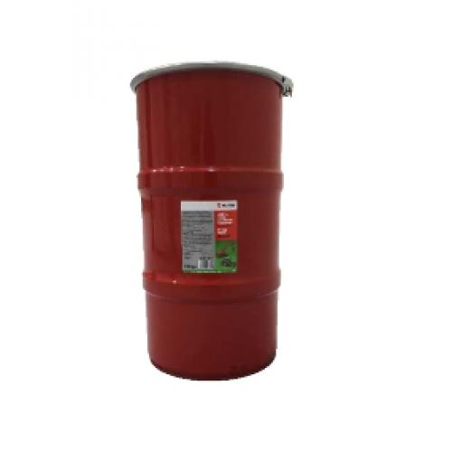 Vaselina pentru constructii / agricultura 50 kg Wurth [0]