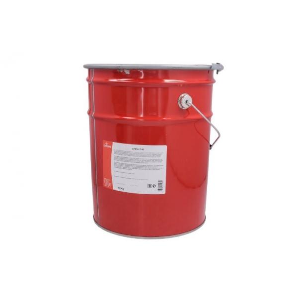 Vaselina universala LT-43, Orlen , 17kg 0