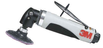 Minipolizor unghiular Roloc   3M 0