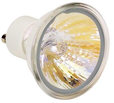 Lampa schimb sistem portabil 3M [0]
