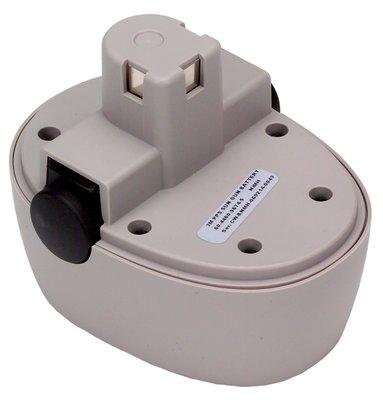 Acumulator sistem portabil  lampa verificat nuante PPS  3M 0