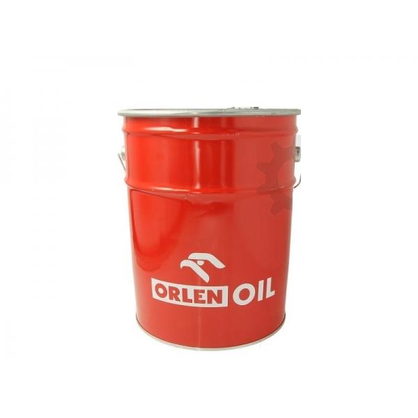 Vaselina speciala cu grafit Orlen, 17 kg 0