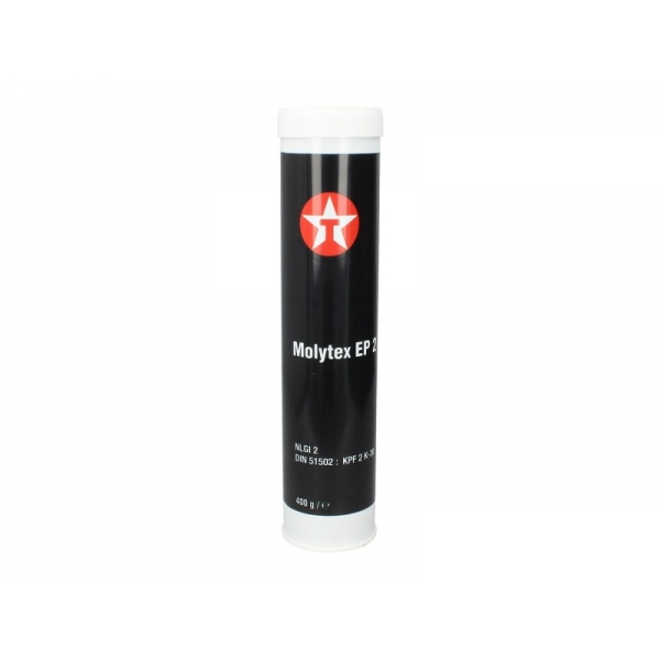 Vaselina litiu molibden NFGI 2 Texaco, 400g [0]