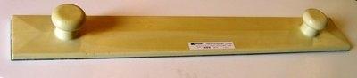 Rindea Hookit mare Marine file, flexibila, 115 x 750 mm   3M 0