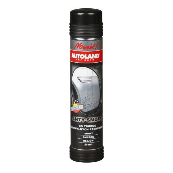 Spray indepartare bitum caroserie Autoland 0
