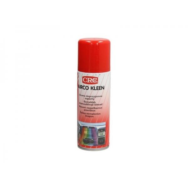 Spray curatare sistem aer conditionat CRC, 200ml 0