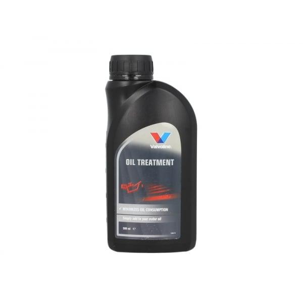 Tratament pentru ulei Valvoline, 500ml [0]