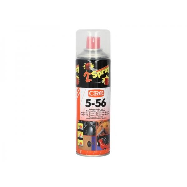 Spray universal antigripant/deruginol CRC, 300ml 0