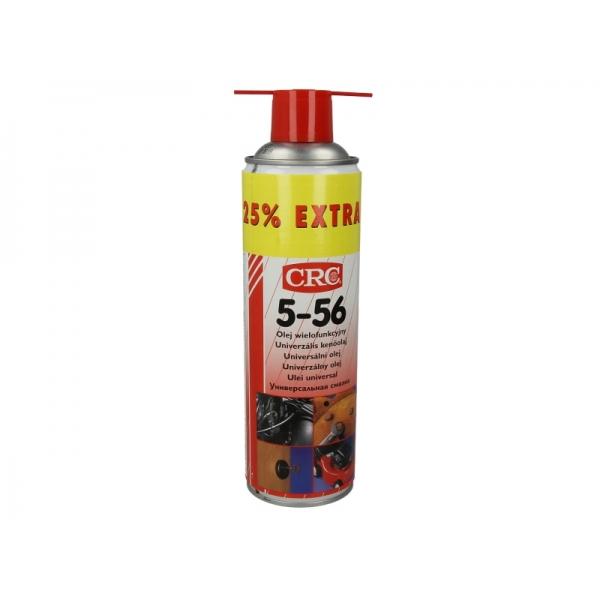 Spray universal antigripant/deruginol CRC, 500ml 0