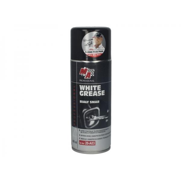 Spray vaselina universala, MA Professional 400ml 0