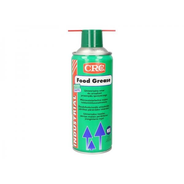 Spray vaselina universala, CRC 400ml 0