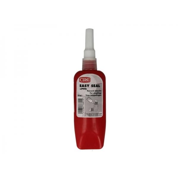 Adeziv etansare filete 50ml CRC Easy Seal [0]