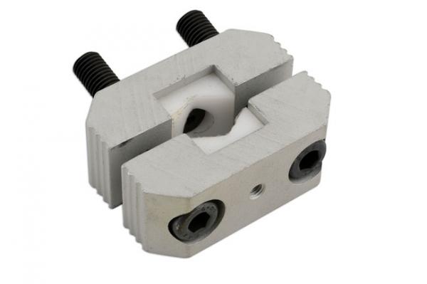 Colier pentru pistoane de lonjeron – suruburi de 60mm Laser Tools 0