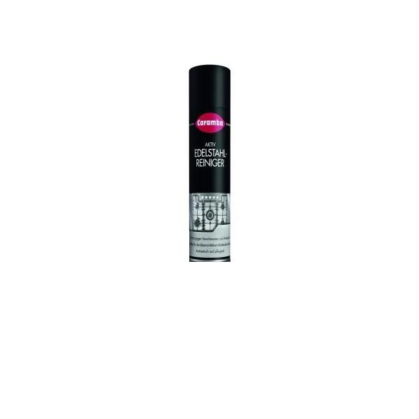 Spray curatare metale, Caramba 500 ml 0