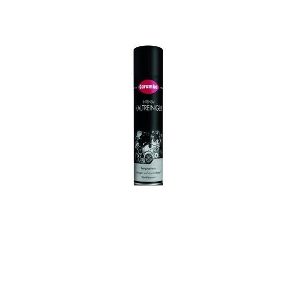 Spray curatare motor, Caramba 500 ml 0