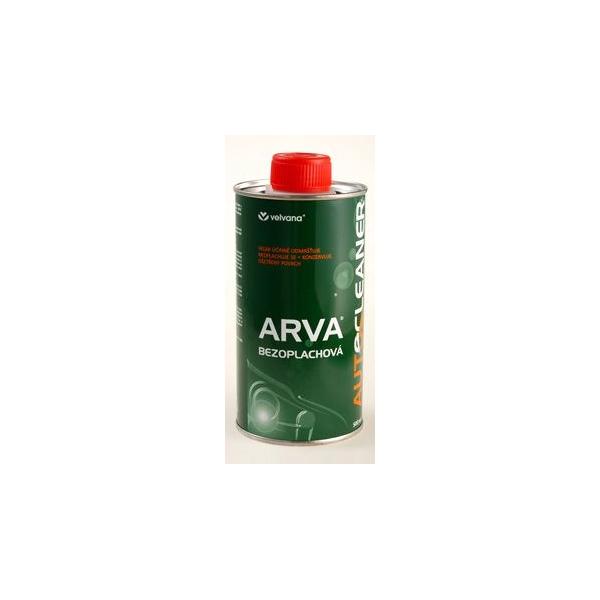 Solutie degresanta, Velvana 500 ml 0
