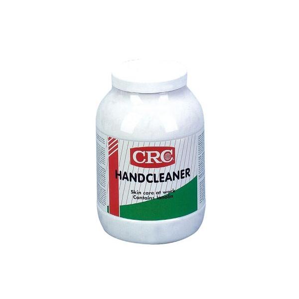 Solutie pentru curatare maini, CRC 2.5L 0