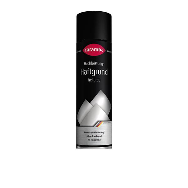 Spray grund gri, Caramba 500 ml 0
