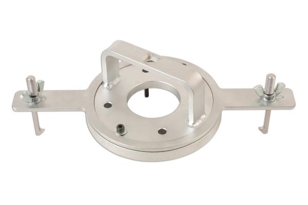 Unealtă ambreiaj DCT – Ford/Volvo Laser Tools 0