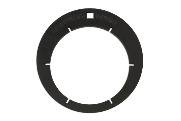 Chei pentru filtru combustibil – Ford Transit Laser Tools 0