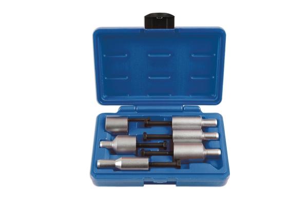 Bit mandarină SAC BMW Laser Tools [0]