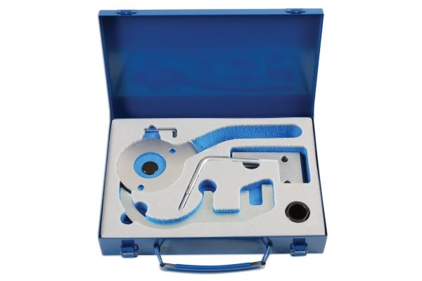 Kit de scule pentru lanțul de distribuție - BMW Laser Tools 0