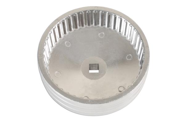 Cheie filtru ulei 93mm x 45 laturi – VAG Laser Tools 0