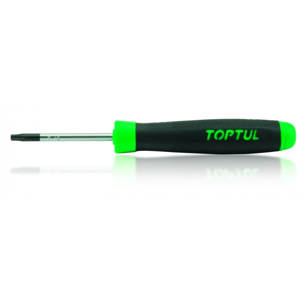Surubelnita torx T8x50mm 0