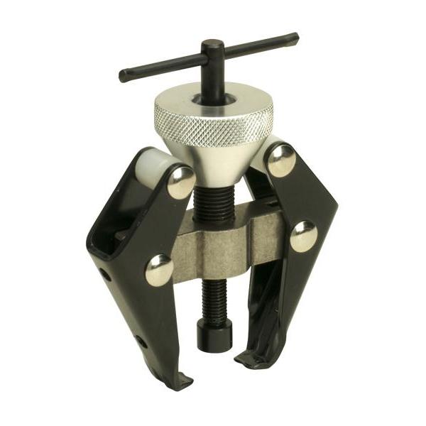 Dispozitiv mecanic pentru extras stergatoare parbriz, Sealey 0