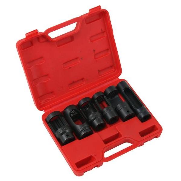 Set extractoare injectoare diesel [0]
