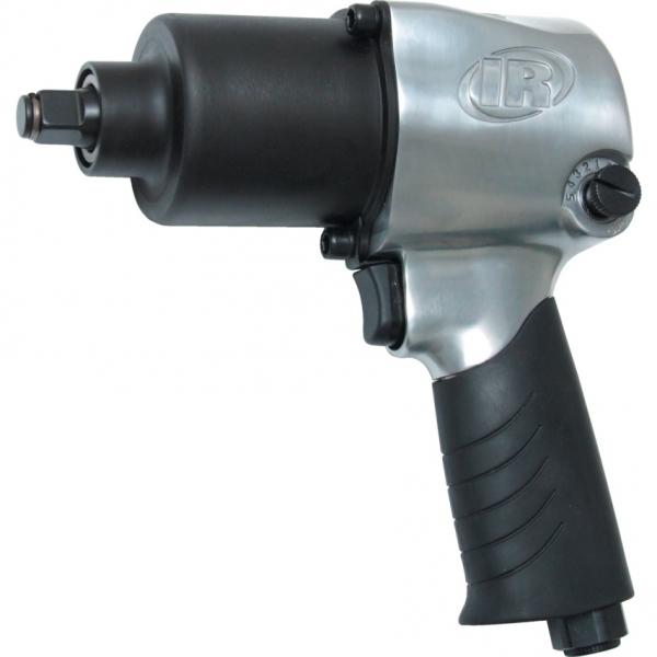 Pistol pneumatic de impact 1/2inch, Ingersoll-Rand 610Nm 8000Rpm 0