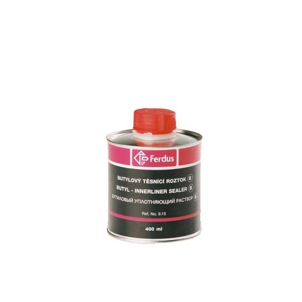 Solutie etansare 400ml 1