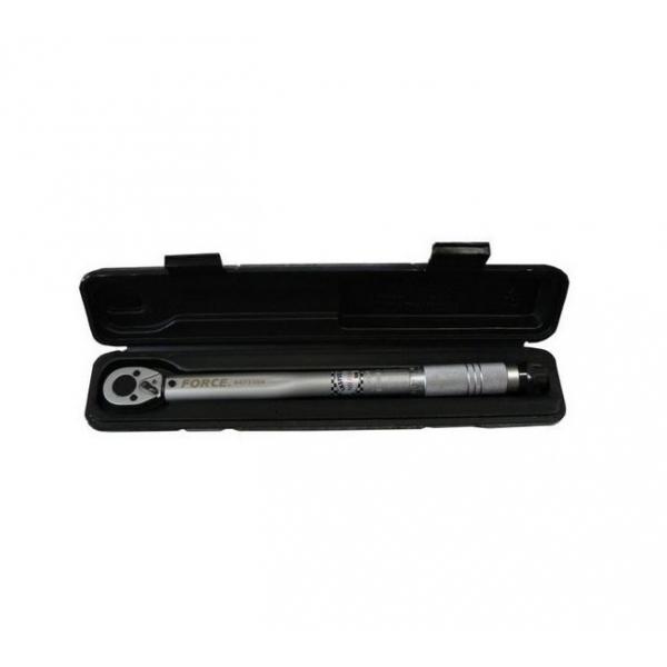 Cheie dinamometrica 1/2inch 470mm 42-210Nm Force [1]