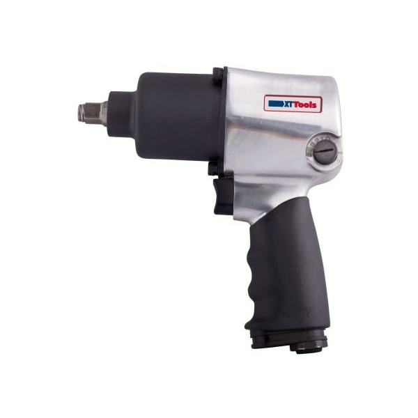 Pistol pneumatic 1/2inch [0]
