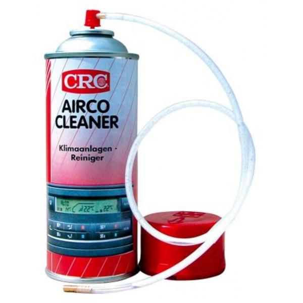 Solutie curatare sistem AC 400ml 0