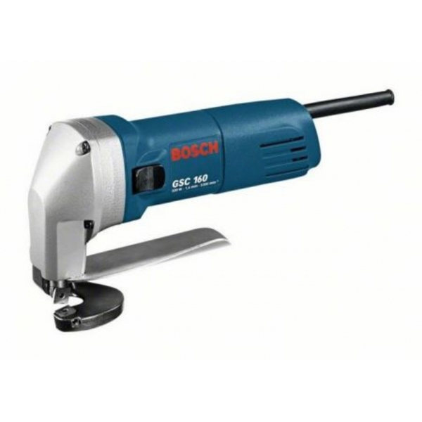 Foarfeca tabla 500W Bosch 2