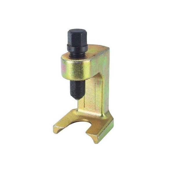 Extractor pivot 28mm, Force [0]