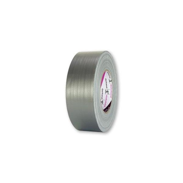 Banda  argintie 50mm/50m  Uni 0