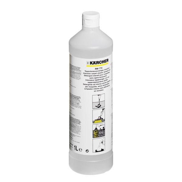 Detergent universal Karcher RM 770 0