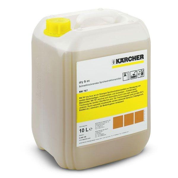 Detergent profesional  Karcher RM 767 0