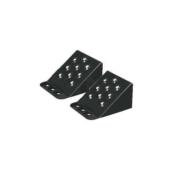 Pana blocare roti 230x220x12,5mm 2 bucati