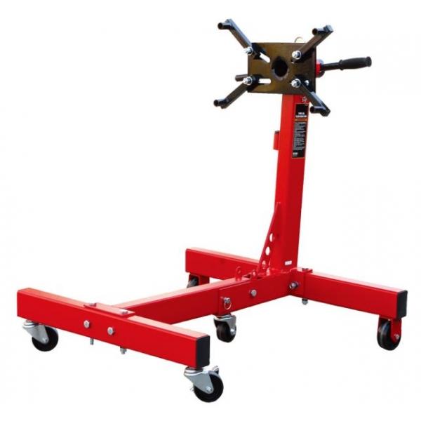 Stand suport motor 600kg