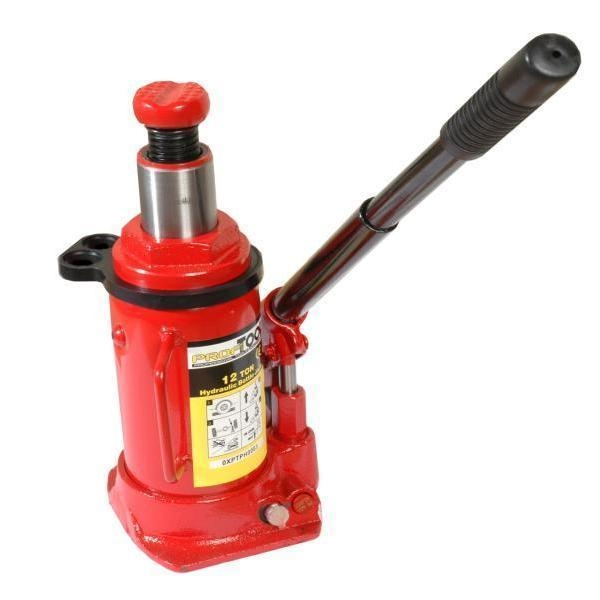 cric hidraulic 12 tone 0