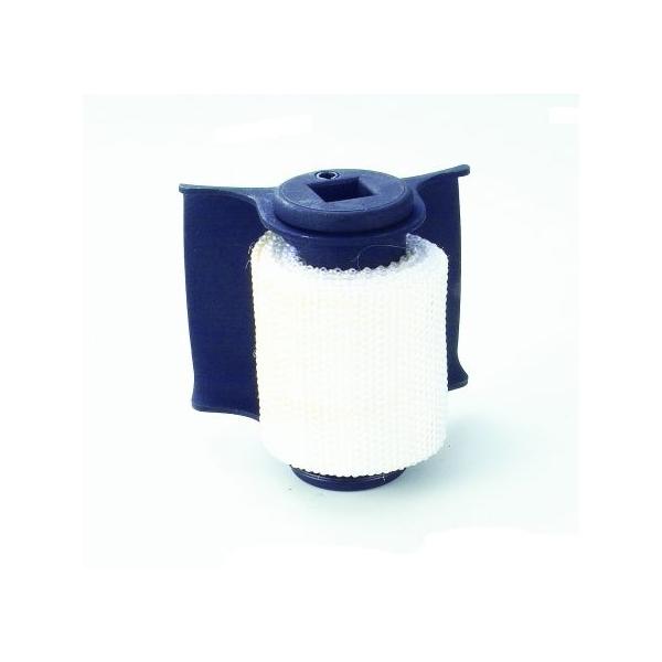 Cheie filtru chinga curea 150mm 1/2 Force 0