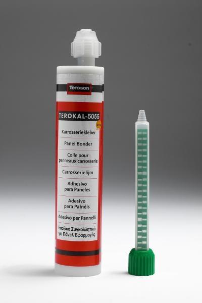 Adeziv Terokal 5055 profesional 250ml [0]