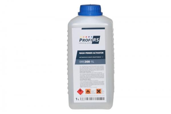 Diluant Activator grund 0,4 litri 0