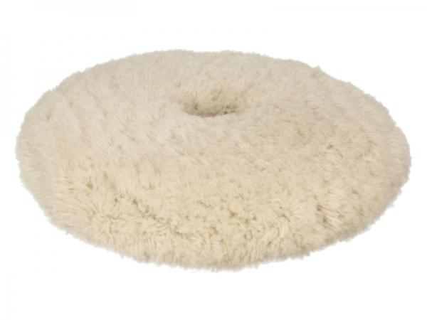 Burete lana  lustruit 180mm 0